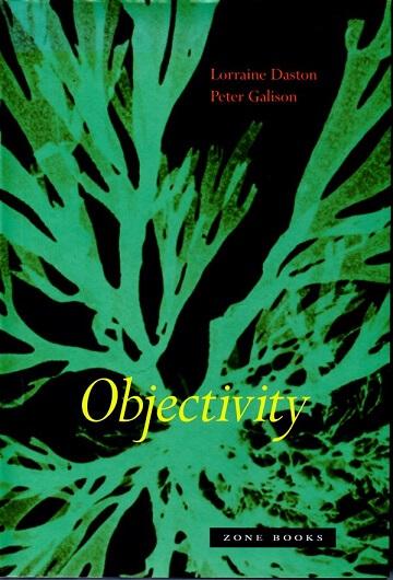 (洋書・英文) Objectivity