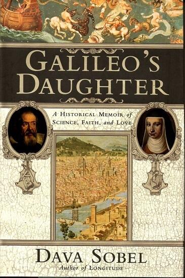 (洋書・英文) Galileo