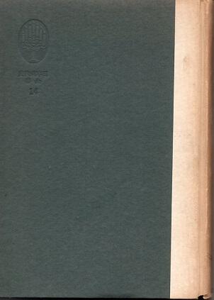 現代日本科学史 (日本現代史全書 14)