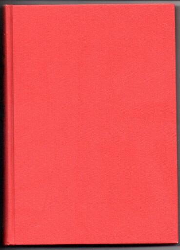 ルイス・カーン論 建築の実存と方法